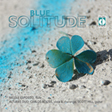 Blue Solitude CD