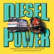 Diesel Power CD