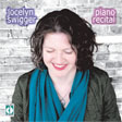 Jocelyn Swigger CD