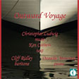 Outward Voyage CD